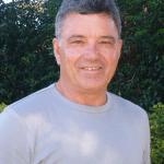 Graham McColm