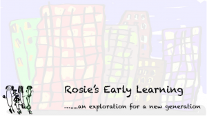 Rosie's Early Learning Centre